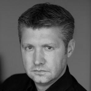 Mark Bremer