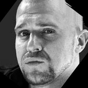 Jan-David Röhnfeldt
