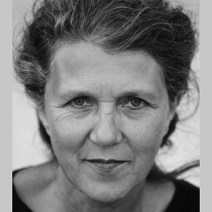 Friederike Solak