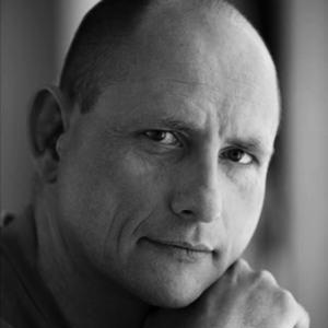Erik Schäffler